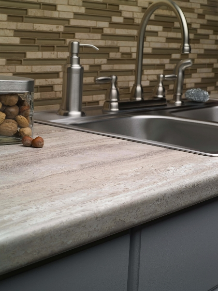 Countertop Fabricators Charleston Huntington Beckley Teays
