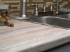 futura_formica_silver-travertine