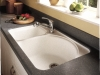 dsp_corian_canyon_902_sink_06