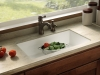 dsp_corian_photograph_burledbeach_kitchendetail2